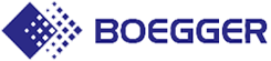 Boegger Industech Limited Logo